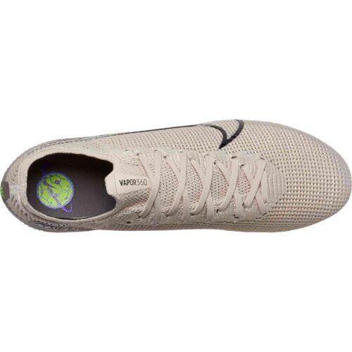 Nike Mercurial Vapor 13 Elite FG – Terra Pack
