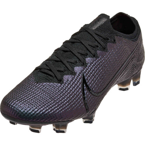 Nike Mercurial Vapor 13 Elite FG – Kinetic Black