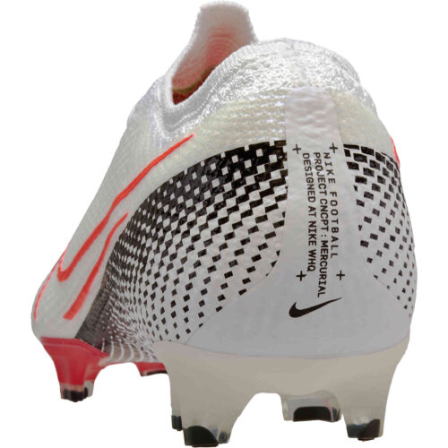 Nike Mercurial Vapor 13 Elite FG – Future Lab II