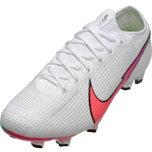 Nike Mercurial Vapor 13 Elite FG – Flash Crimson Pack