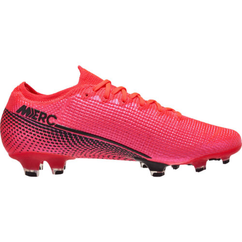 Nike Mercurial Vapor 13 Elite FG – Future Lab