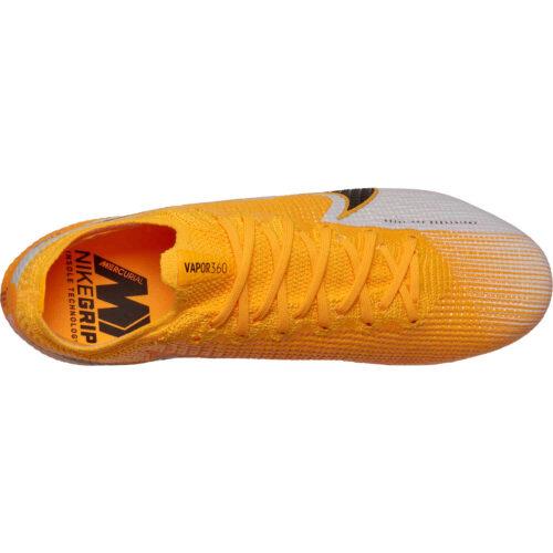 Nike Mercurial Vapor 13 Elite FG – Daybreak Pack
