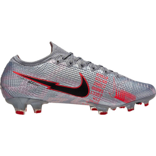 Nike Mercurial Vapor 13 Elite FG – Neighborhood Pack