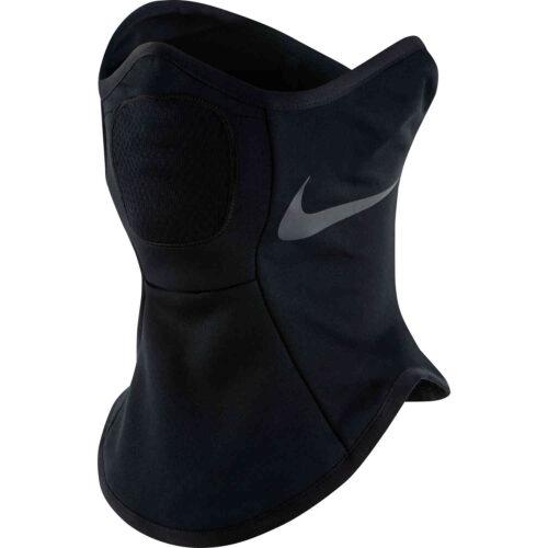The Nike Snood – Black