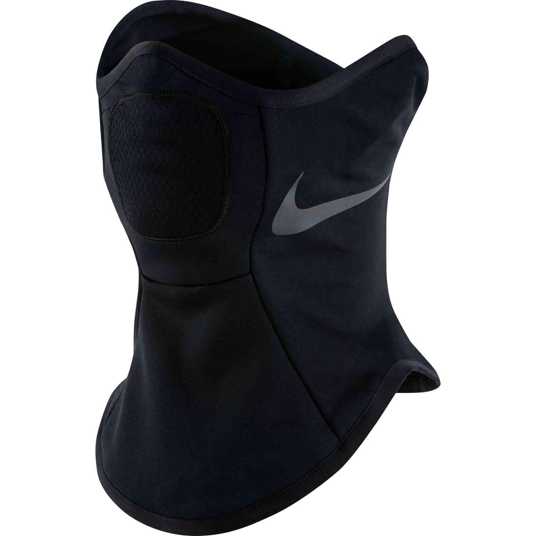 Atemschutzmaske Nike