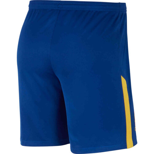 Nike Chelsea Cup Shorts – 2019/20