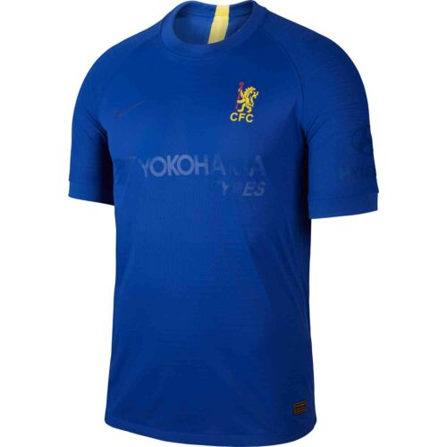 2019/20 Nike Chelsea Cup Match Jersey