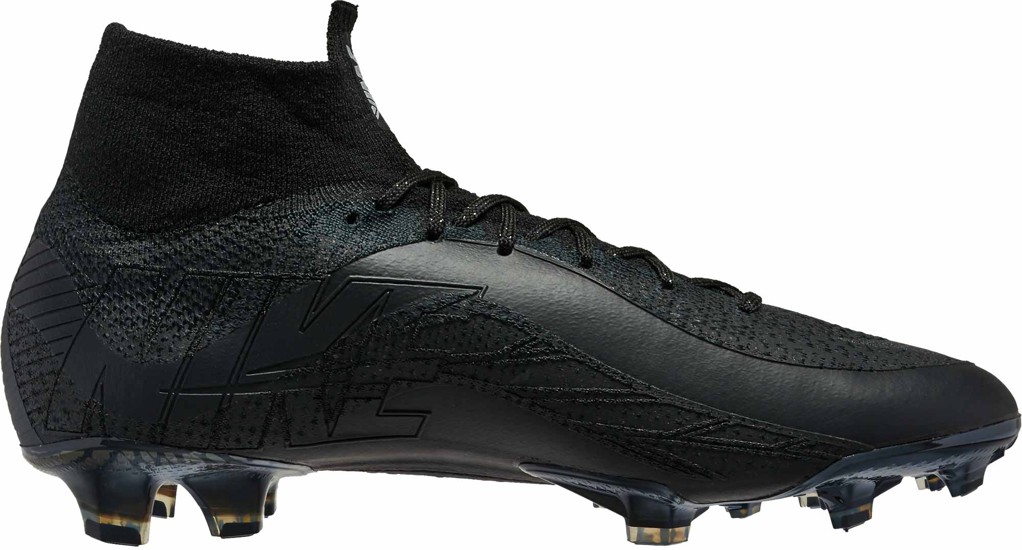 Nike Mercurial Superfly 6 Elite FG – WTM