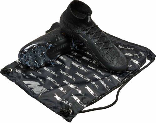 Nike Mercurial Superfly 6 Elite FG – WTM