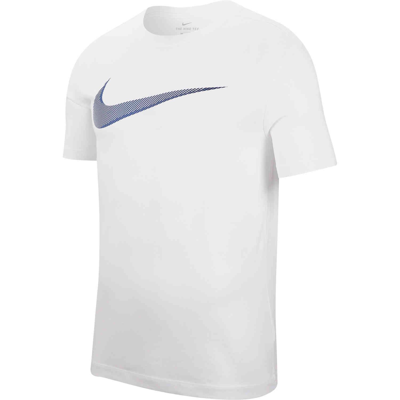 t shirt nike swoosh