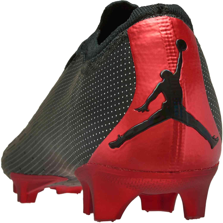 906cc47b0d9b Nike x Jordan Mercurial Vapor 12 Elite SE - SoccerPro.com