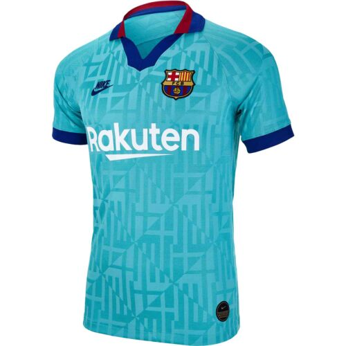 sports shoes c878c 53625 FC Barcelona Jersey | Barcelona Shirt | SoccerPro.com