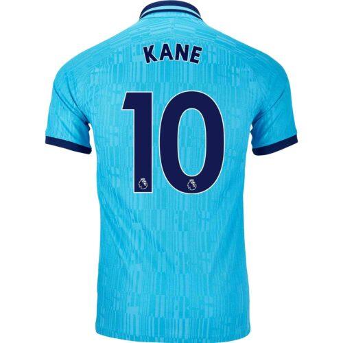 2019/20 Nike Harry Kane Tottenham 3rd Match Jersey