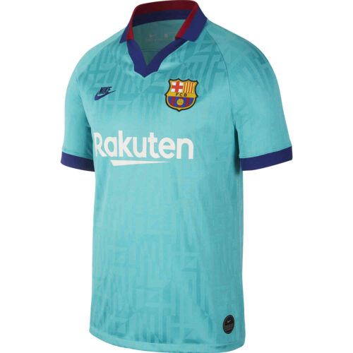 sports shoes d0272 47095 FC Barcelona Jersey | Barcelona Shirt | SoccerPro.com