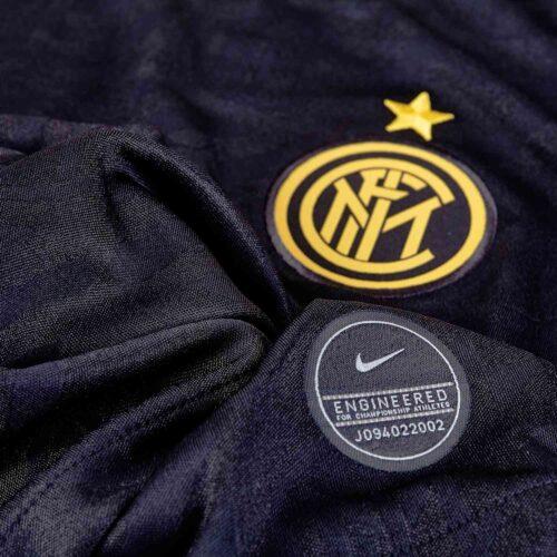 2019/20 Nike Inter Milan 3rd Jersey