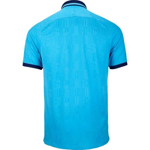 Nike Tottenham 3rd Jersey – 2019/20