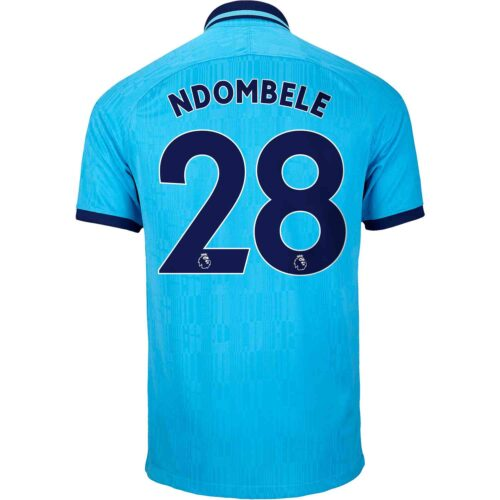 finest selection 8f3f5 84f84 Tanguy Ndombele Jersey and Gear - SoccerPro