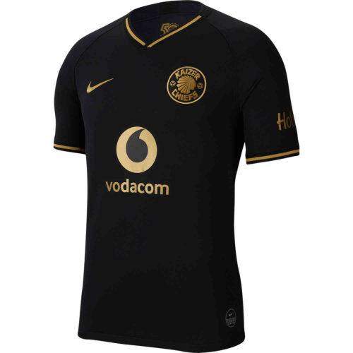 2019/20 Nike Kaizer Chiefs 3rd Jersey