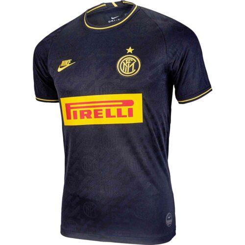 2019/20 Kids Nike Inter Milan 3rd Jersey