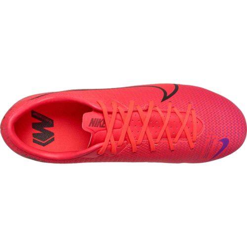 Nike Mercurial Vapor 13 Academy FG – Future Lab