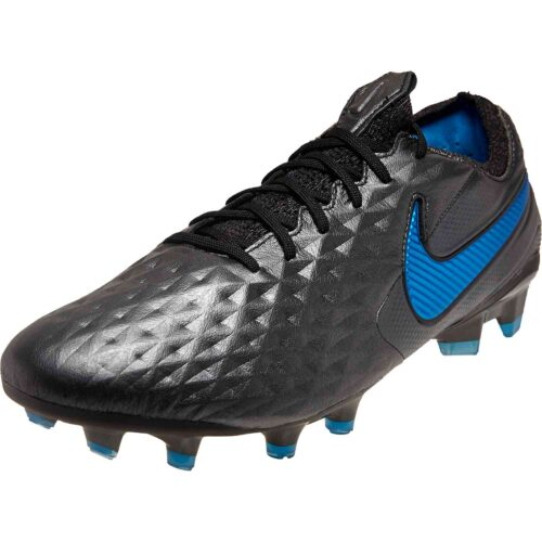 Nike Tiempo Legend 8 Elite FG – Under the Radar