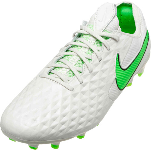 Nike Tiempo Legend 8 Elite FG – Spectrum Pack