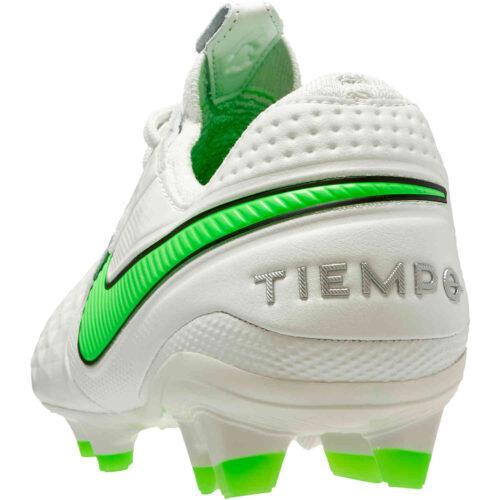 Nike Tiempo Legend 8 Elite FG – Spectrum Pack