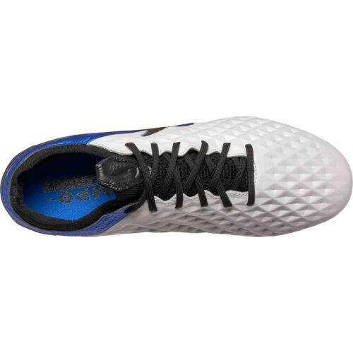 Nike Tiempo Legend 8 Elite FG – Daybreak Pack