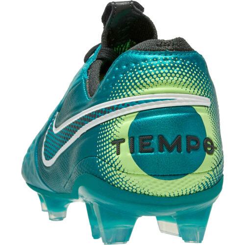 Nike Tiempo Legend 8 Elite FG – Impulse Pack