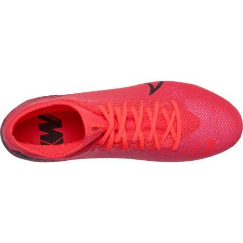 Nike Mercurial Superfly 7 Pro FG – Future Lab