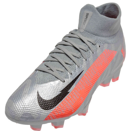 Nike Mercurial Superfly 7 Pro FG – Neighborhood Pack