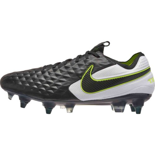 Nike Tiempo Legend 8 Elite SG-Pro – Anti Clog