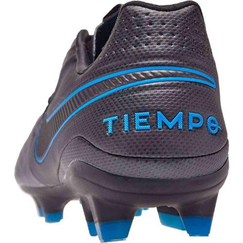 Nike Tiempo Legend 8 Pro FG – Under the Radar