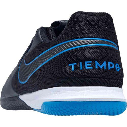Nike React Tiempo Legend 8 Pro IC – Under the Radar