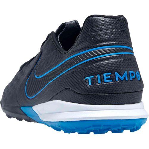 Nike React Tiempo Legend 8 Pro TF – Under the Radar