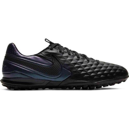 Nike Tiempo Legend 8 Pro TF – Kinetic Black