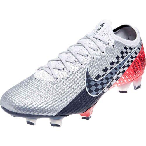 size 40 99059 e49b3 Buy Nike® Mercurial Vapor™ | SoccerPro.com