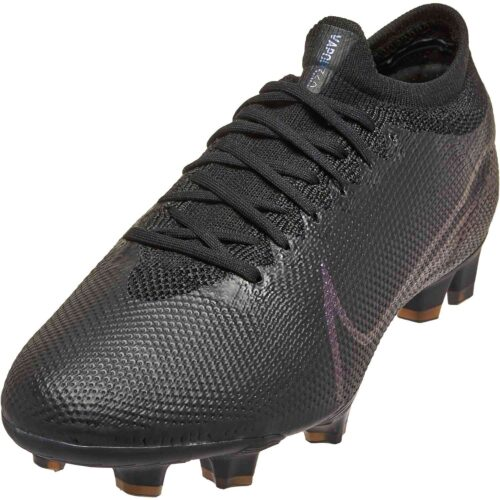 Nike Mercurial Vapor 13 Pro FG – Kinetic Black
