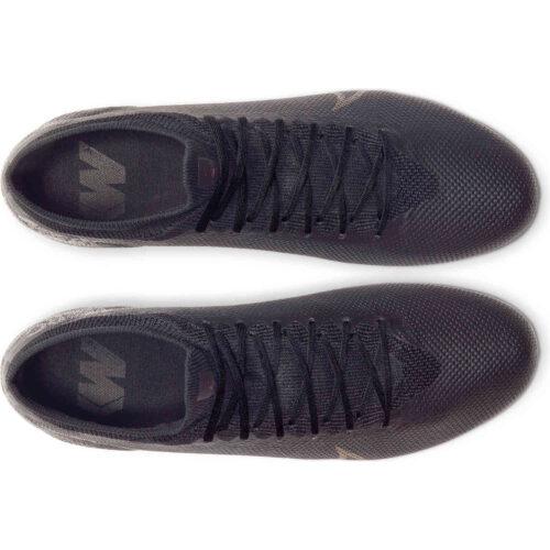 Nike Mercurial Vapor 13 Pro FG – Kinetic Black