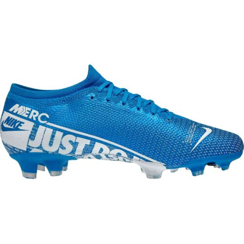 Nike Mercurial Vapor 13 Pro FG – New Lights