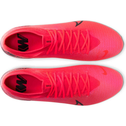 Nike Mercurial Vapor 13 Pro FG – Future Lab
