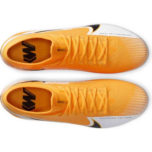 Nike Mercurial Vapor 13 Pro FG – Daybreak Pack