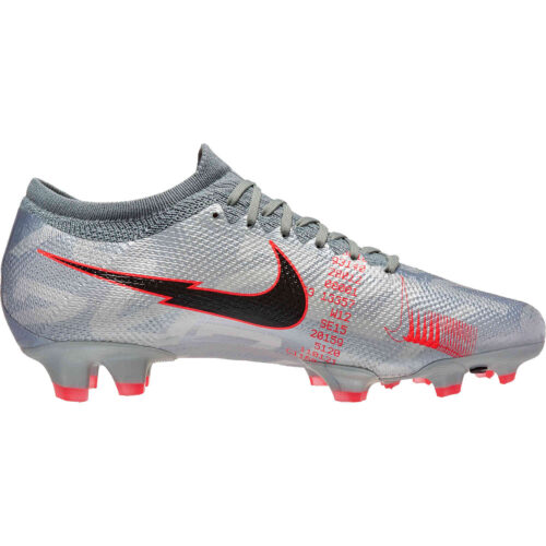 Nike Mercurial Vapor 13 Pro FG – Neighborhood Pack