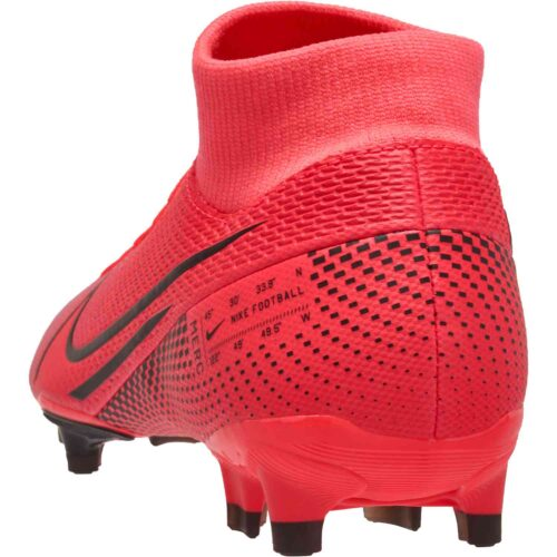 Nike Mercurial Superfly 7 Academy FG – Future Lab