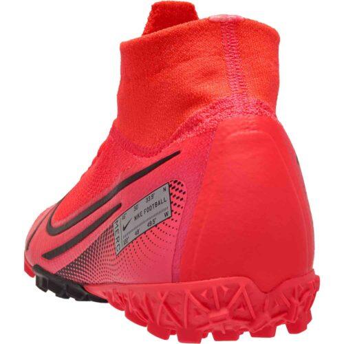 Nike Mercurial Superfly 7 Elite TF – Future Lab