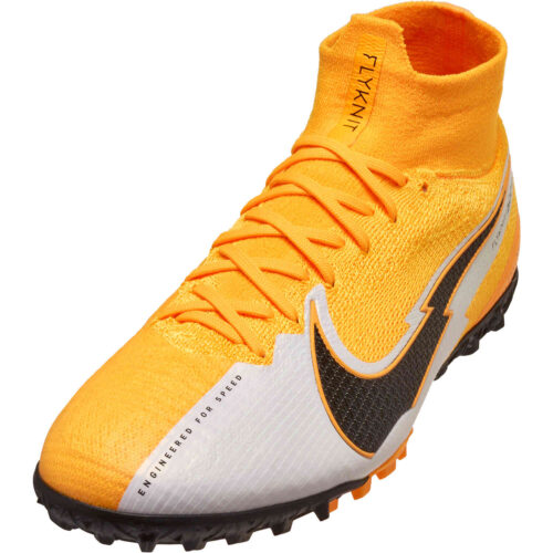 Nike Mercurial Superfly 7 Elite TF – Daybreak Pack