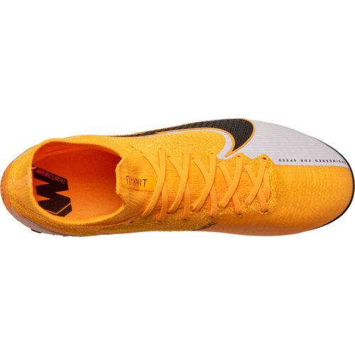 Nike Mercurial Superfly 7 Elite TF – Daybreak Pack