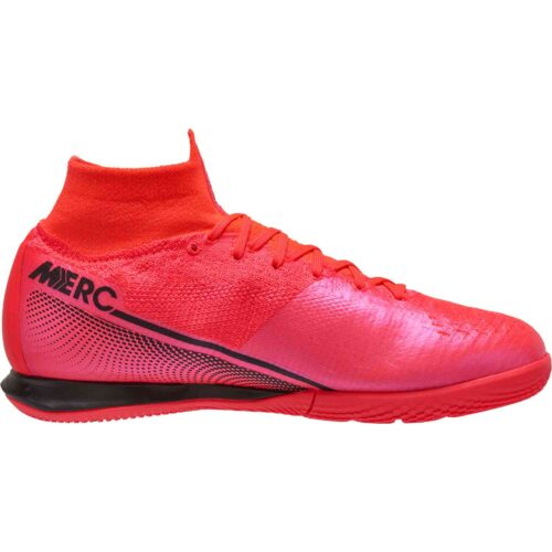 Nike Mercurial Superfly 7 Elite IC – Future Lab