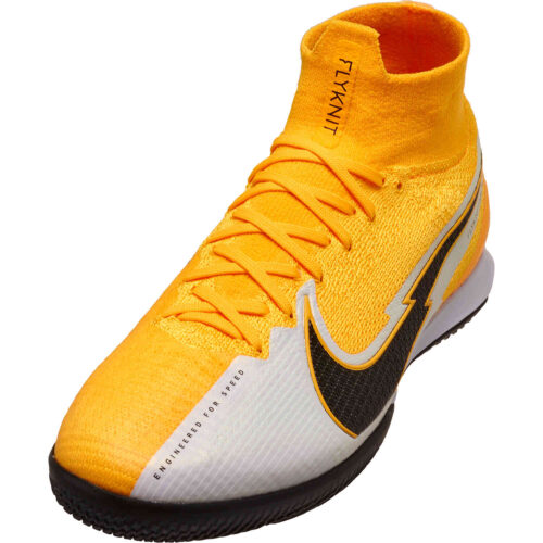 Nike Mercurial Superfly 7 Elite IC – Daybreak Pack