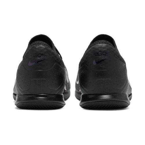 Nike Mercurial Vapor 13 Pro IC – Kinetic Black
